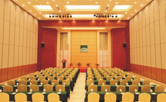 会展一楼主会议厅.jpg